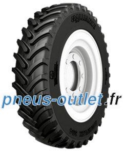 Alliance Agriflex 354