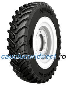 Alliance Agriflex 354 ( 480/80 R50 166D TL )