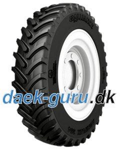 Alliance Agriflex 354 380/80 R38 149D TL