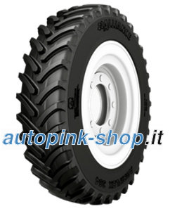 Alliance Agriflex 354 420/85 R34 154D TL