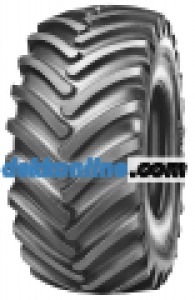 Bilde av Alliance 360 ( 650/65 R42 172a2 Tl )