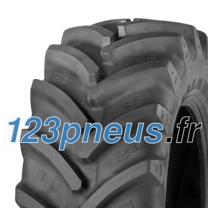 Alliance 365 ( 650/65 R42 170D TL Double marquage 173A8 )