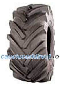 Alliance Agristar 375 ( 620/75 R26 166A8 TL )
