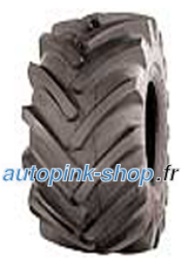 Alliance Agristar 375 710/75 R34 178A8 TL Double marquage 178B