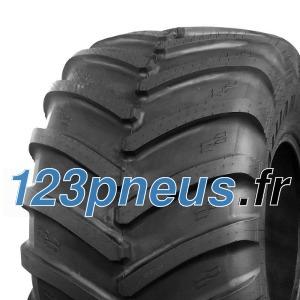 Alliance 376 ( 1050/50 R32 185A8 TL )