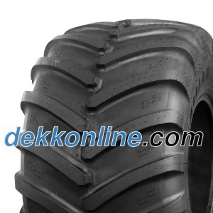 Bilde av Alliance 376 ( 1050/50 R32 185a8 Tl )