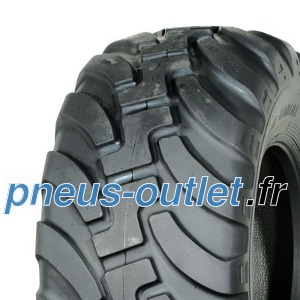 Alliance 380 Industrial HD 650/60 R26.5 181D TL