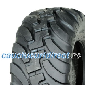Alliance 380 Industrial HD ( 650/60 R26.5 181D TL )