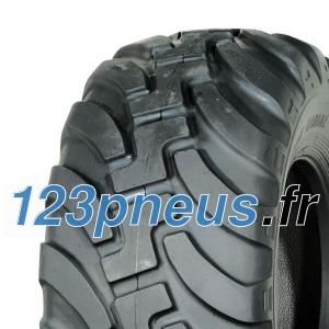 Alliance 380 STEEL ( 650/65 R30.5 176D TL )