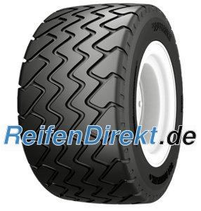 alliance-381-265-85-r15-129d-tl-, 428.00 EUR @ reifendirekt-de