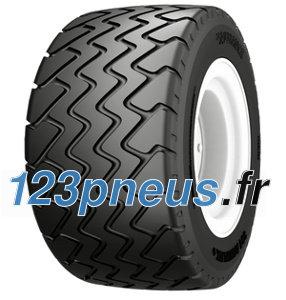Alliance 381+ ( 445/50 R22.5 167D TL )