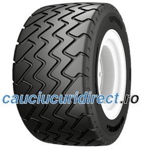 Alliance 381 ( 500/45 R20 157A8 TL Marcare dubla 145D )