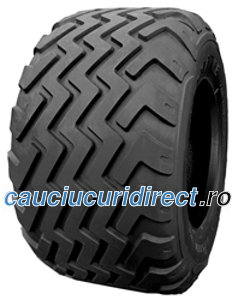 Alliance 381 STEEL ( 800/45 R26.5 174D TL )