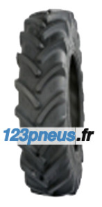 Alliance 385 ( 520/85 R42 170D TL Double marquage 173A8 )