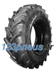 Alliance 387 ( 14.9L R20 119A8 TT Double marquage 375/75R20 116B )
