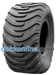 Bilde av Alliance Flotation 388 ( 800/50 R34 168d Tl )