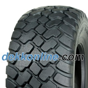 Bilde av Alliance 390 Hd ( 750/60 R30.5 190d Tl )