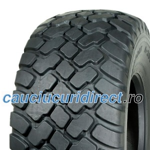 Alliance 390 HD ( 600/50 R22.5 174A8 TL Marcare dubla 171B )