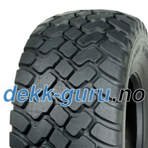 Alliance 390 Steel 560/45 R22.5 152D TL