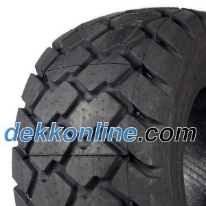Bilde av Alliance 390 Steel Hd ( 710/50 R30.5 184d Tl )