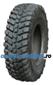 Alliance 550 ( 500/70 R24 164A8 TL )
