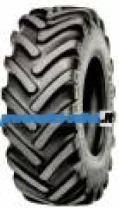 Alliance 570 495/70 R24 155G TL