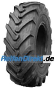 alliance-580-280-80-r20-133a8-tl-
