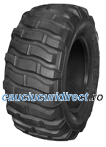 Alliance 601 ( 15.5/55 R18 140A8 TL )