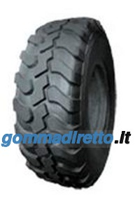 Image of Alliance 608 ( 455/70 R20 162A2 TL )