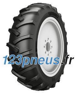 Alliance 768 ( 14.9 -24 8PR TL T.R.A. R1 )