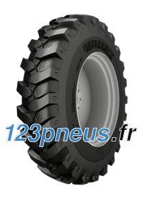 Alliance 839 Excavator ( 8.25 -20 14PR TT )