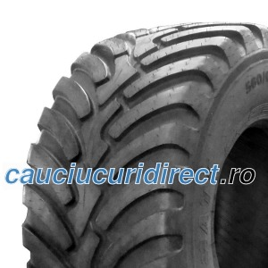 Alliance 885 ( 710/45 R22.5 165D TL )