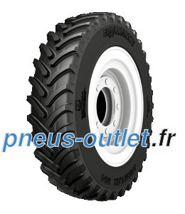 Alliance Agriflex 354+