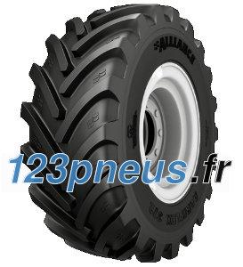 Alliance Agriflex 372+ ( 620/70 R26 170D TL )
