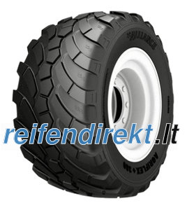 Alliance Agriflex 389+