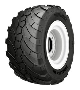 Alliance Agriflex 389 ( 750 60 R30.5 183D TL )