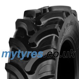 Alliance Farm Pro 70 tyre