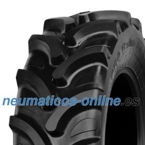 Alliance Farm Pro 70 neumático