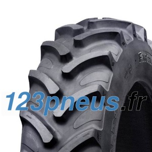Alliance Farm Pro-85 ( 380/85 R34 137A8 TL )