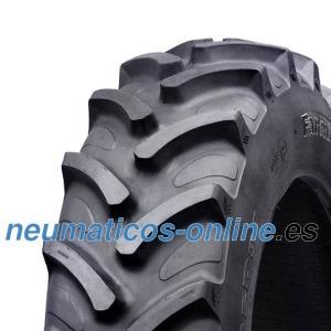 Alliance Farm Pro 85 II neumático