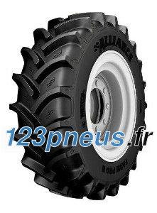 Alliance Farm Pro II ( 380/85 R26 127A8 TL Double marquage 127B )