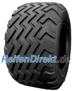 alliance-flotmaster-381-560-45-r22-5-146d-tl-