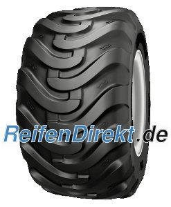 alliance-forestar-343-600-55-26-5-165a8-20pr-tl-