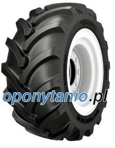 Alliance Forestar 644 III