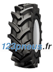 Alliance Forestry 333 ( 460/85 -38 154A8 14PR TL )