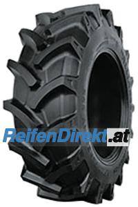 Alliance Forestry 333 Steel Belted ( 520/85 -38 160A8 14PR TL )