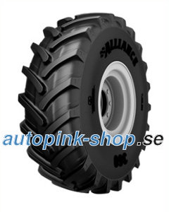 Alliance Forestry 360
