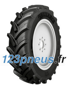 Alliance Forestry 370 ( 520/70 -38 155A8 14PR TL )
