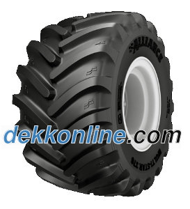 Bilde av Alliance Multistar 376 ( 900/60 R32 191d Tl )