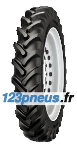 Alliance 350 ( 270/95 R38 137D TL )